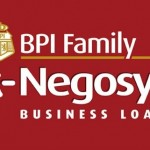 Dream big with BPI Family Ka-Negosyo Franchising Loan