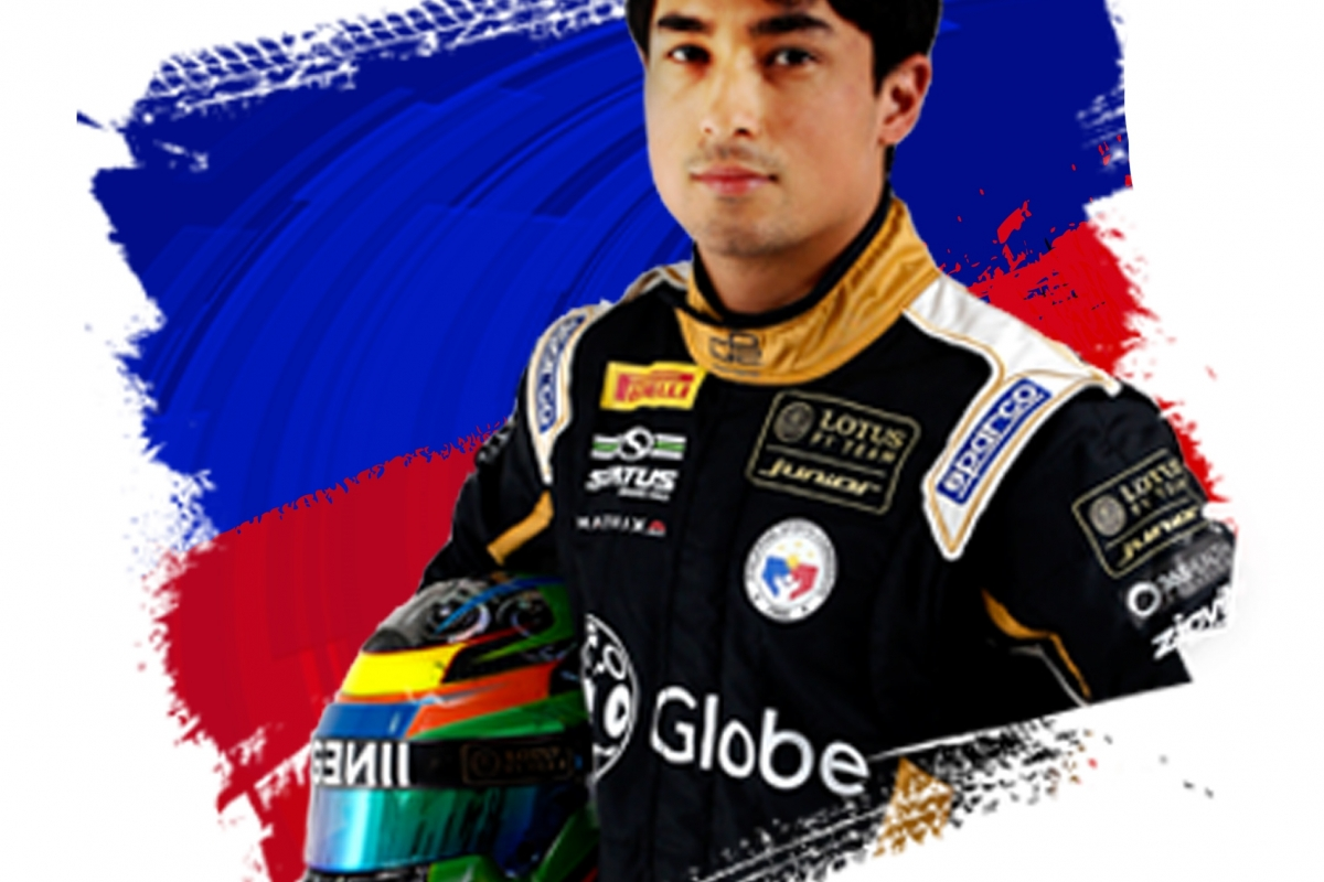 Globe Telecom brings back the F1 rush with Slipstream 2.0
