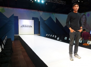 ETC's Project Runway Philippines Season 4 Designers