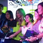 ACER Pull it off Campaign launches Yeng Constantino, Kiray Celis and new line of products