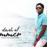 A Dash of Summer (Puerto Nirvana, Puerto Galera)