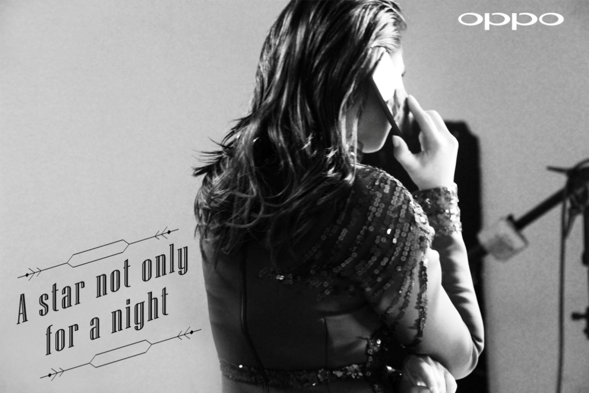 OPPO Philippines New Unit & First local Endorser, Who could this be?